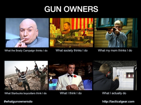 what-gun-owners-do